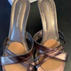 Shoes - Athena Alexander Sandals